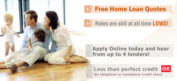 Home Loan, Personal Loan, Loan Against Property, Paiisa.com